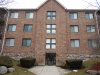 Photo of 11001 Deblin Lane, Unit Number 205, Oak Lawn, IL 60453 (MLS # 10625217)