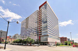 Photo of 659 W Randolph Street, Unit Number 409, Chicago, IL 60661 (MLS # 10626083)