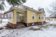 Photo of 1015 Mcalister Avenue, North Chicago, IL 60064 (MLS # 10626496)