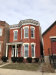 Photo of 2318 W 35th Place, Chicago, IL 60609 (MLS # 10626968)