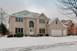 Photo of 352 Dublin Road, Bloomingdale, IL 60108 (MLS # 10627202)