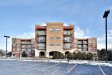 Photo of 1210 N Foxdale Drive, Unit Number 106, Addison, IL 60101 (MLS # 10627343)