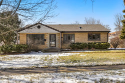 Photo of 4422 Wilson Avenue, Downers Grove, IL 60515 (MLS # 10627464)