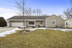 Photo of 16 Fieldpoint Road, Montgomery, IL 60538 (MLS # 10627798)