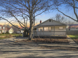 Photo of 523 N Knox Street, Princeton, IL 61356 (MLS # 10628102)