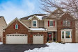 Photo of 5919 Chatham Drive, Hoffman Estates, IL 60192 (MLS # 10628171)