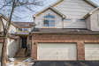 Photo of 206 Southwicke Drive, Unit Number D, Streamwood, IL 60107 (MLS # 10628191)