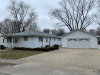 Photo of 401 Stout Street, St. Joseph, IL 61873 (MLS # 10628319)