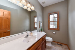 Tiny photo for 630 Ekman Drive, Batavia, IL 60510 (MLS # 10628430)