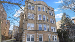Photo of 5314 N Glenwood Avenue, Unit Number 1W, Chicago, IL 60640 (MLS # 10628858)