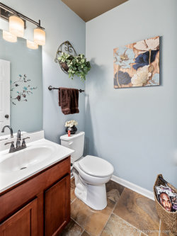 Tiny photo for 93 Augusta Lane, Cary, IL 60013 (MLS # 10629011)