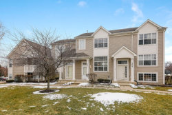 Photo of 2651 Canyon Drive, Plainfield, IL 60586 (MLS # 10629037)