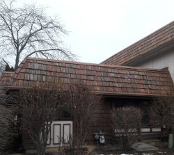 Photo of 5574 Court F, Unit Number 5574, Hanover Park, IL 60133 (MLS # 10629040)