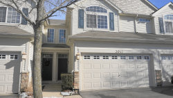 Photo of 3042 Troon Drive, Montgomery, IL 60538 (MLS # 10629266)