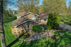 Photo of 10341 Brenner Court, Naperville, IL 60564 (MLS # 10629277)