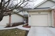 Photo of 1469 Golfview Drive, Glendale Heights, IL 60139 (MLS # 10629475)