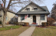 Photo of 715 Bonnie Brae Place, River Forest, IL 60305 (MLS # 10629512)