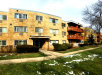 Photo of 758 Dempster Street, Unit Number D205, Mount Prospect, IL 60056 (MLS # 10629798)