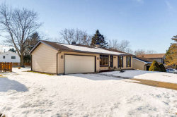 Photo of 5213 W Greenbrier Drive, McHenry, IL 60050 (MLS # 10630404)