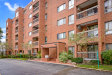 Photo of 600 Naples Court, Unit Number 105, Glenview, IL 60025 (MLS # 10630501)