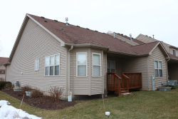 Tiny photo for 723 Bremner Drive, Sycamore, IL 60178 (MLS # 10630583)