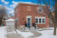 Photo of 1817 Hull Avenue, Westchester, IL 60154 (MLS # 10630633)