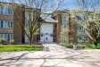 Photo of 2 Oak Brook Club Drive, Unit Number C108, Oak Brook, IL 60523 (MLS # 10630668)