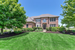 Photo of 43W698 Sunset Court, St. Charles, IL 60175 (MLS # 10630679)