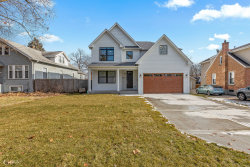 Photo of 419 S Oakland Avenue, Villa Park, IL 60181 (MLS # 10630684)