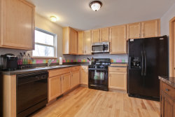 Tiny photo for 5501 Windgate Way, Lake In The Hills, IL 60156 (MLS # 10630842)
