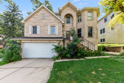 Photo of 411 Highland Avenue, West Chicago, IL 60185 (MLS # 10631139)