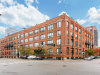 Photo of 1727 S Indiana Avenue, Unit Number 422, Chicago, IL 60616 (MLS # 10631380)