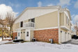 Photo of 467 Tyler Court, Unit Number 467, Vernon Hills, IL 60061 (MLS # 10631397)