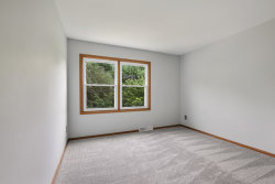 Tiny photo for 2011 Greenwood Road, Woodstock, IL 60098 (MLS # 10632109)