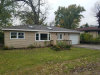 Photo of 325 Council Trail, Lake In The Hills, IL 60156 (MLS # 10632172)
