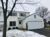 Photo of 1484 Normantown Road, Naperville, IL 60564 (MLS # 10632365)
