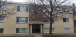 Photo of 1526 S 51st Court, Unit Number 4, Cicero, IL 60804 (MLS # 10632402)