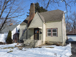 Tiny photo for 930 Marvel Avenue, Woodstock, IL 60098 (MLS # 10632439)