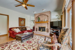 Tiny photo for 421 Mason Lane, Lake In The Hills, IL 60156 (MLS # 10632804)