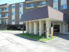 Photo of 9840 S Pulaski Road, Unit Number 216-4, Oak Lawn, IL 60453 (MLS # 10632941)
