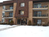 Photo of 8916 W 140th Street, Unit Number 104, Orland Park, IL 60462 (MLS # 10632967)