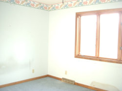 Tiny photo for 6N131 Old Homestead Road, St. Charles, IL 60175 (MLS # 10633098)