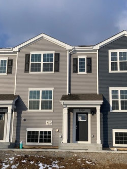 Photo of 2504 Alison Avenue, Unit Number 2514, Pingree Grove, IL 60140 (MLS # 10633252)