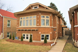 Photo of 2103 Maple Avenue, Berwyn, IL 60402 (MLS # 10633331)