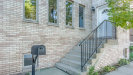 Photo of 2842 S Lock Street, Chicago, IL 60608 (MLS # 10633607)