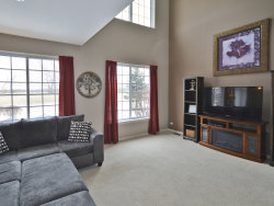 Tiny photo for 2255 Pembridge Drive, Lake In The Hills, IL 60156 (MLS # 10633753)