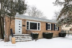 Photo of 142 S Eastern Avenue, Bartlett, IL 60103 (MLS # 10633814)