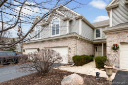 Photo of 680 Juniper Lane, Lake In The Hills, IL 60156 (MLS # 10633829)