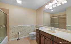 Tiny photo for 680 Juniper Lane, Lake In The Hills, IL 60156 (MLS # 10633829)