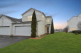 Photo of 381 Wedgewood Circle, Lake In The Hills, IL 60156 (MLS # 10633856)